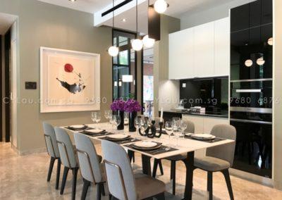 martin modern interior 0f