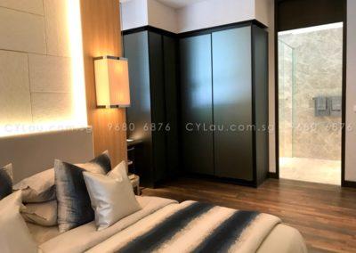 martin modern interior 0k