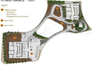 new futura site plan 2
