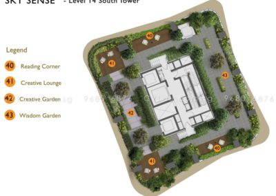 new futura site plan 6