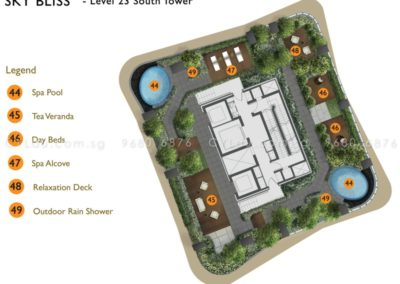 new futura site plan 7