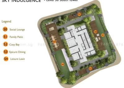 new futura site plan 8